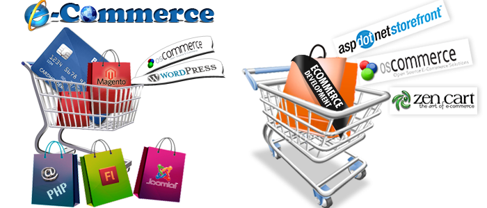 ecommerce development amritsar punjab