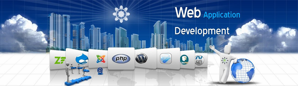 web development amritsar punjab india